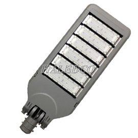 Đèn đường LED HLS24-300
