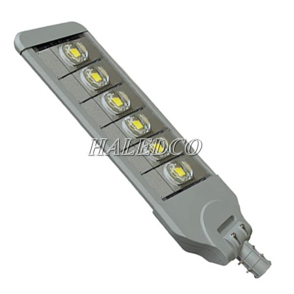 Kiểu dáng đèn đường LED HLS10-300