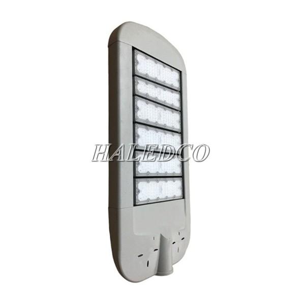 Thiết kế đèn đường LED HLS14-300