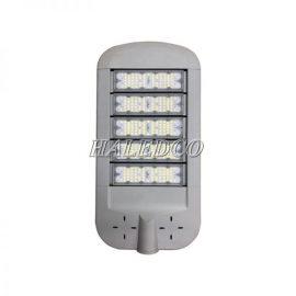 Đèn đường LED HLS14-250
