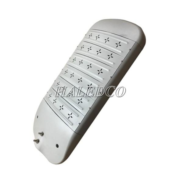 Thiết kế tản nhiệt đèn đường LED HLS14-300