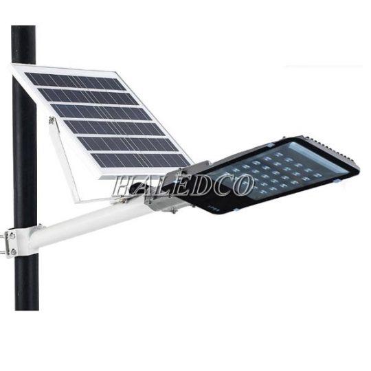 Đèn đường năng lượng mặt trời HLMTS1-150