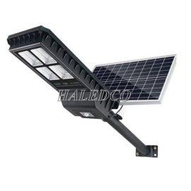 Đèn đường năng lượng mặt trời HLMTS1-90