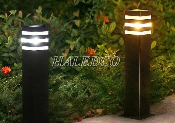 99+ đèn trụ sân vườn giá rẻ đẹp khuyến mãi giảm 45%