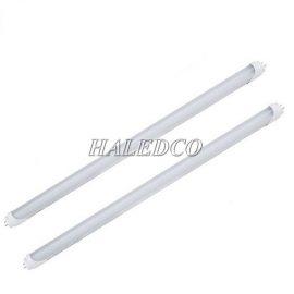 Đèn tuýp LED HLMT8N-22 nhôm nhựa 1m2