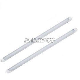 Đèn tuýp LED HLMT8N-40 nhôm nhựa 1m2