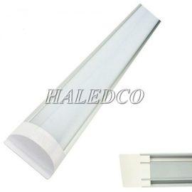 Đèn tuýp LED bán nguyệt HLMN12-18