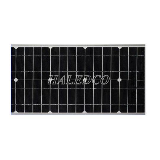 Đèn đường năng lượng mặt trời HLMTS10-20