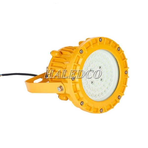 Kiểu dáng của đèn LED chống cháy nổ HLEP2-30w