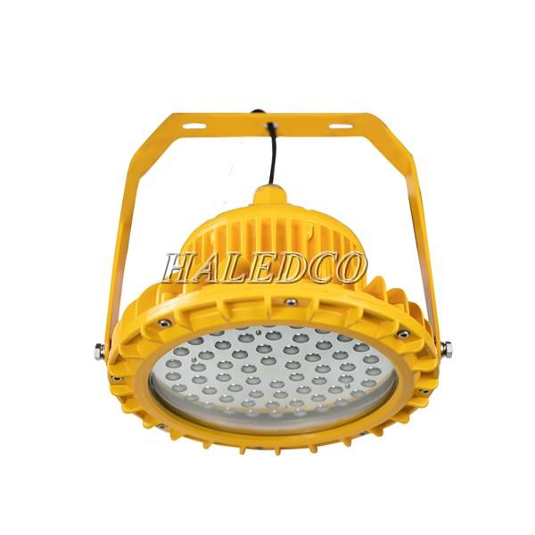 Kiểu dáng của đèn led chống cháy nổ HLEP2-50