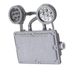 Đèn LED sự cố chống cháy nổ HLEP KC1-3