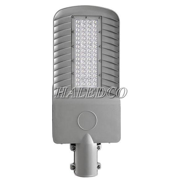 Kiểu dáng đèn đường LED sử dụng trong đèn đường năng lượng mặt trời HLMTS2-60