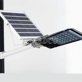 Đèn đường năng lượng mặt trời HLMTS1-100