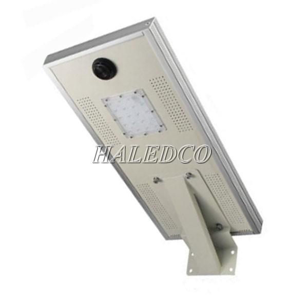 Cấu tạo đèn đường LED sử dụng trong đèn HLSNLMT1-20