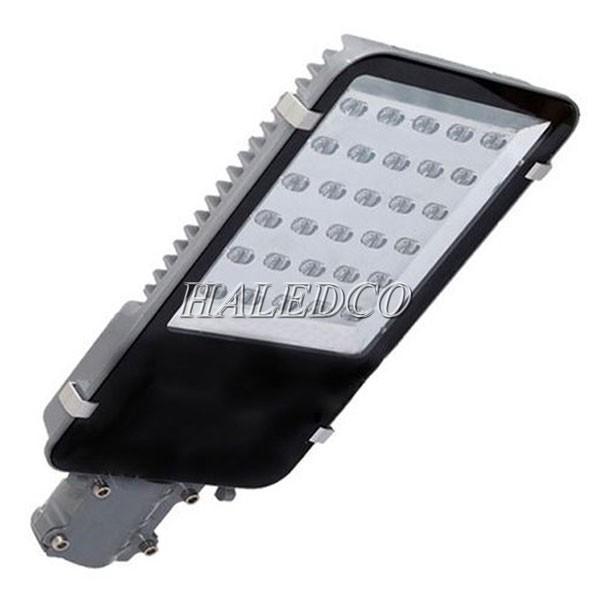 Kiểu dáng đèn đường LED sử dụng trong đèn HLMTS1-20