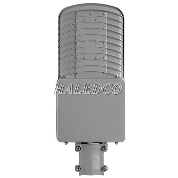 Thiết kế tản nhiệt đường LED HLMTS2-60
