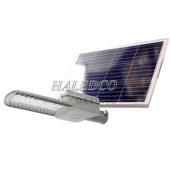 Thiết kế tấm pin đường năng lượng mặt trời HLMTS2-60