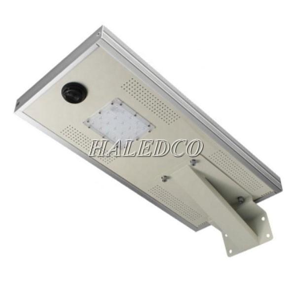 Mặt chip SMD đường năng lượng mặt trời HLSNLMT1-20