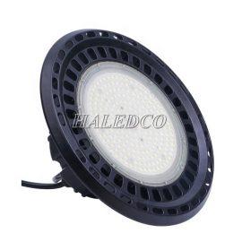 Đèn LED nhà xưởng HLHB UFO3-150