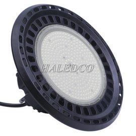 Đèn LED nhà xưởng HLHB UFO3-50
