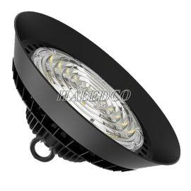 Đèn LED nhà xưởng HLHB UFO4-150