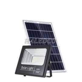 Đèn pha năng lượng mặt trời HLMTFL6-60