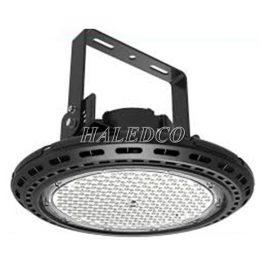 Đèn LED nhà xưởng HLHB UFO1-50