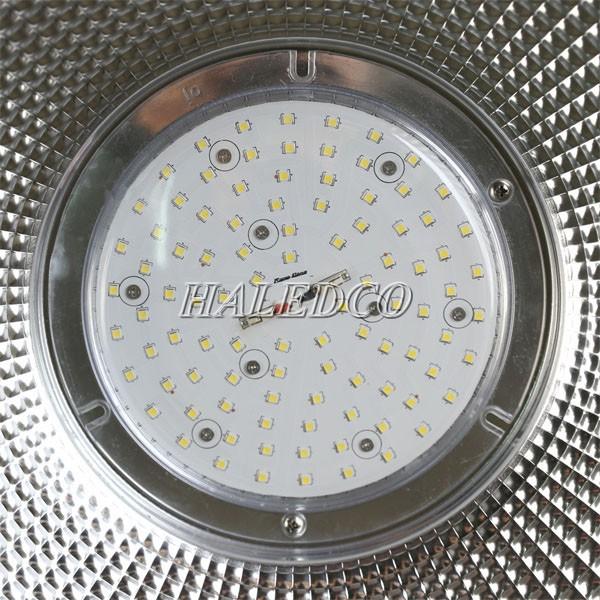 150 chip LED SMD