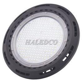 Đèn LED nhà xưởng HLHB UFO1-150