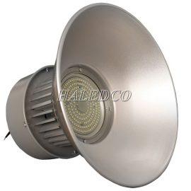 Đèn LED nhà xưởng HLHB6-150