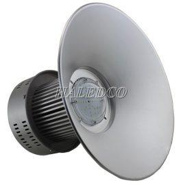 Đèn LED nhà xưởng HLHB6-200