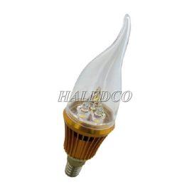Đèn LED bulb nến HLIDE14.2-4