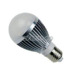 Đèn LED bulb tròn HLID3-3