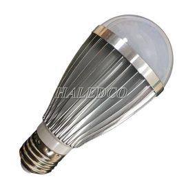Đèn LED bulb tròn HLID3-12