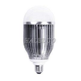 Đèn LED bulb tròn HLID3-18