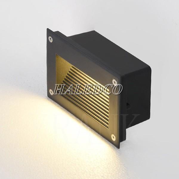Đèn LED cầu thang HLST1-3