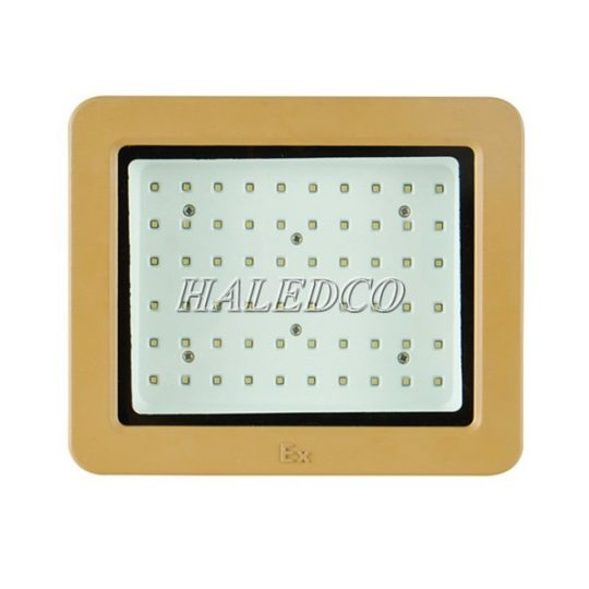 Đèn LED chống cháy nổ HLEP FL3-50