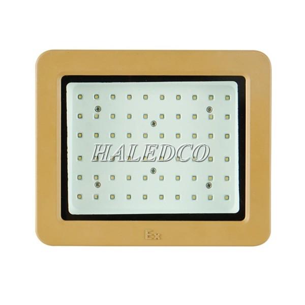 Đèn LED chống cháy nổ HLEP FL3-50 sử dụng chip LED SMD
