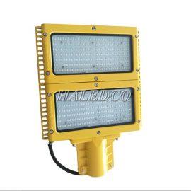 Đèn LED chống cháy nổ HLEPS1-100