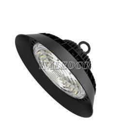 Đèn LED nhà xưởng HLHB UFO4-100
