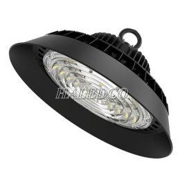 Đèn LED nhà xưởng HLHB UFO4-200