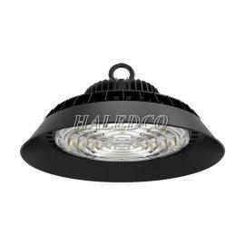 Đèn LED nhà xưởng HLHB UFO4-50