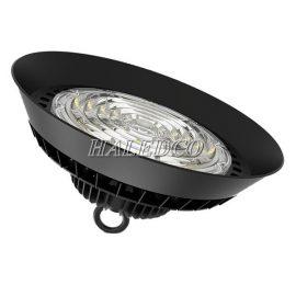 Đèn LED nhà xưởng HLHB UFO4-250