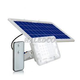 Đèn pha năng lượng mặt trời HLFL20-20