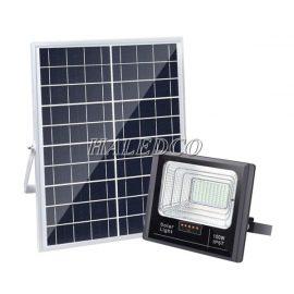 Đèn pha năng lượng mặt trời HLMTFL6-100