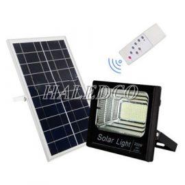 Đèn pha năng lượng mặt trời HLMTFL6-200
