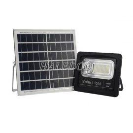 Đèn pha năng lượng mặt trời HLMTFL6-150