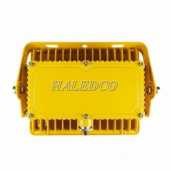Hộp nguồn của đèn LED chống cháy nổ HLEP FL3-30