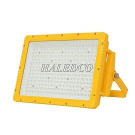 Đèn LED chống cháy nổ HLEP FL3-100