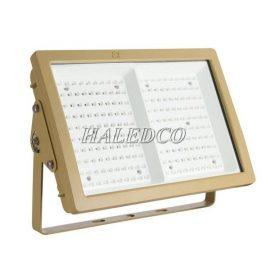 Đèn LED chống cháy nổ HLEP FL3-200